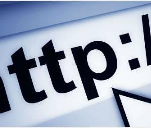 Virus internet : les sites religieux beaucoup plus infectés que les sites pornos