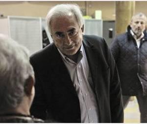 Affaire du Carlton : « DSK aimait bien s'attaquer aux petites nouvelles »