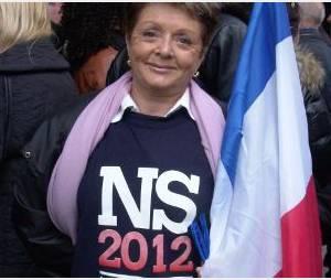 Présidentielle 2012 : l'UMP en direct de la Maison de la Mutualité