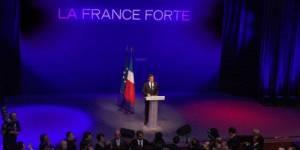 Défaite de Nicolas Sarkozy : la droite face à elle-même