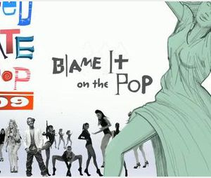 United State of Pop 2010,  les 25 chansons pop de 2010 !