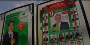 Elections législatives en Algérie : les islamistes mobilisés pour la victoire