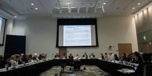 Truvada : vers la commercialisation du 1er traitement préventif contre le Sida