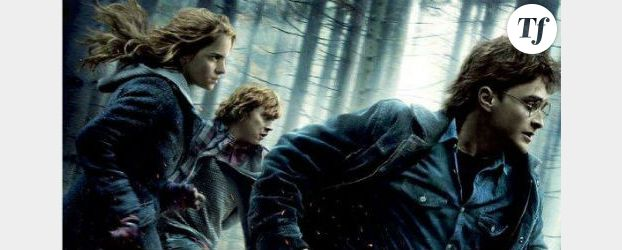 Harry Potter ensorcelle Amazon avec ses Ebooks