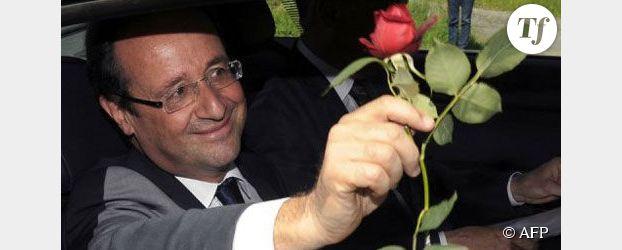 Une première semaine capitale pour François Hollande