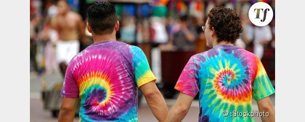 Homophobie : la France plus tolérante, malgré un noyau dur persistant