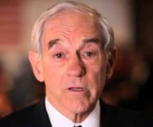USA 2012 : Ron Paul jette l'éponge et laisse Romney seul face à Obama