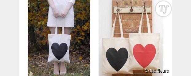 Tote bags : une sélection de sacs en toile pour l'été