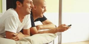 GrindR : l'application qui rapproche les gays