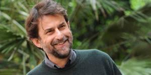 Qui est Nanni Moretti, président du jury du 65e Festival de Cannes ?
