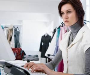 Quand Internet révolutionne une marque de mode