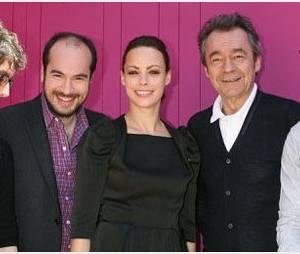 Festival de Cannes 2012 : c'est parti pour 10 jours de cinéma