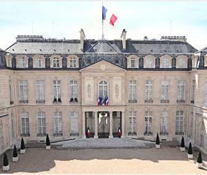 Gouvernement Hollande : la liste des ministres