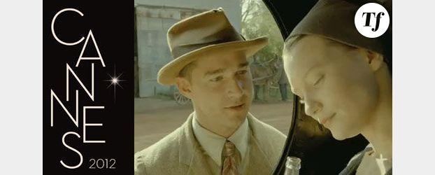 Cannes 2012 : « Lawless », le western surprenant de John Hillcoat