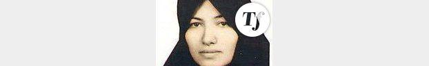Iran : Sakineh Mohammadi Ashtiani ne sera peut-être pas lapidée
