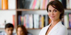 Conseils d'administration : les femmes, toujours grandes absentes