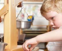 La pédagogie Montessori : une méthode d'enseignement qui n'enferme pas les enfants dans un moule
