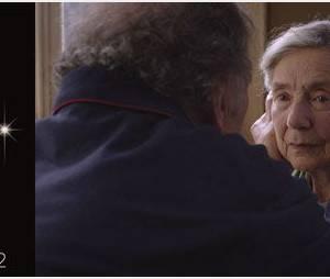 Cannes 2012 : Michael Haneke revient sur la Croisette avec « Amour »