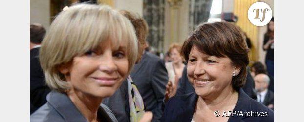 Parité aux législatives 2012 : les femmes sont sous-représentées