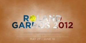 Roland Garros 2012 : suivre les matchs en direct live streaming via l'application