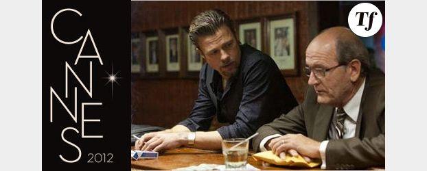 Cannes 2012 : « Cogan - La mort en douce » réunit Brad Pitt et Andrew Dominik