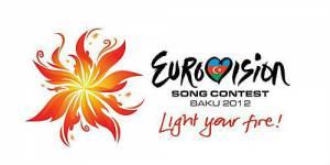 Eurovision 2012 : voir les sélections  en direct live streaming et replay