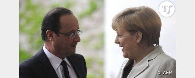 UE : réunion à Bruxelles sur la Grèce et la croissance