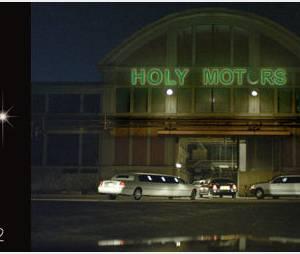 Cannes 2012 : Leos Carax de retour avec « Holy Motors »