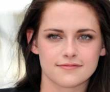 Robert Pattinson, Kristen Stewart, Zac Efron : la nouvelle génération à Cannes