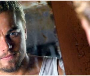 Cinéma :  Gatsby Le Magnifique par Baz Luhrmann - Vidéo
