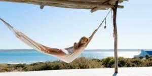 Vacances : 70% des Français veulent partir cet été