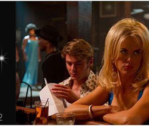 Cannes 2012 : la Palme du casting pour « The Paperboy »