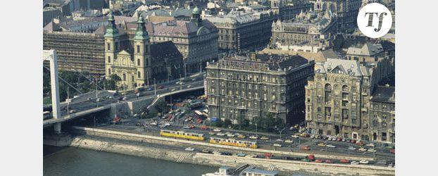 Hongrie : la liberté de la presse altérée par la nouvelle loi sur les médias