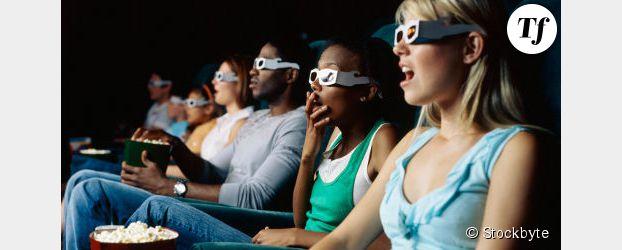 Le cinéma n'a jamais autant attiré les Français