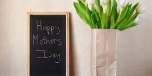 Fête des mères 2012 : idées cadeaux personnalisés à fabriquer