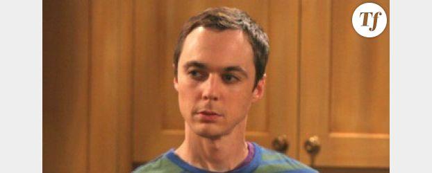 The Big Bang Theory : Jim Parsons alias Sheldon est gay