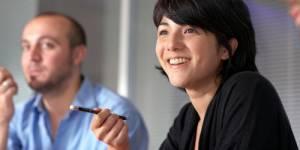 Entreprise : des stéréotypes bien ancrés sur les femmes et les hommes
