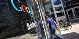 Google achète Motorola pour 12,5 milliards de dollars