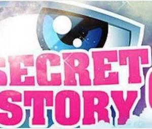 Secret Story 6 : la liste des secrets des candidats (maj 20/06)
