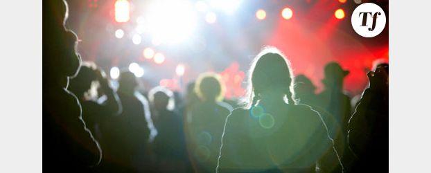 Discrimination raciale à l'entrée des discothèques : SOS Racisme porte plainte