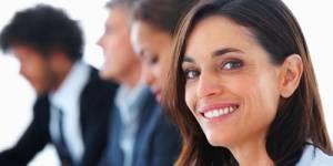 80% des Français sont heureux d'aller travailler
