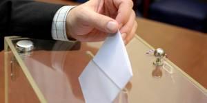 Sondage Législatives 2012 : la gauche se maintient en tête