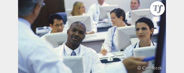 Déserts médicaux : l'Ordre des médecins dit oui aux mesures drastiques