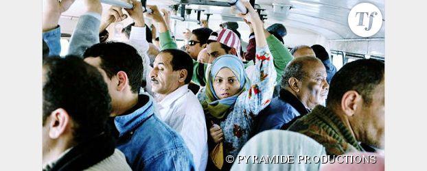 « Les femmes du bus 678 » : le harcèlement sexuel en Egypte