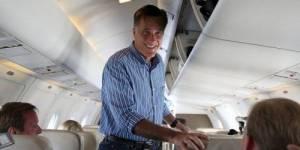 Romney remporte la primaire au Texas et s'assure l'investiture pour la présidentielle