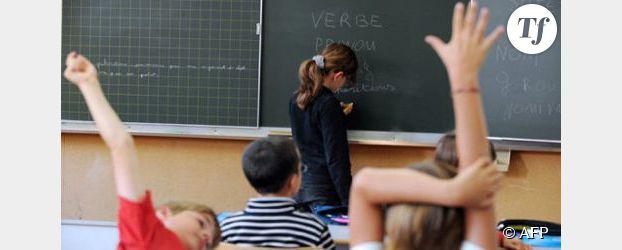 Ecole : « peut mieux faire », le bilan côté parents