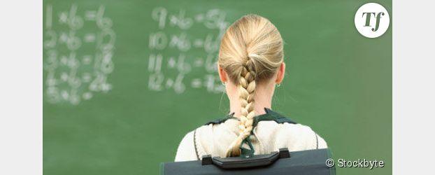 Education : + 25% pour l'allocation de rentrée scolaire