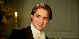 Twilight 5 : Robert Pattinson en replay streaming au Grand Journal de Canal +