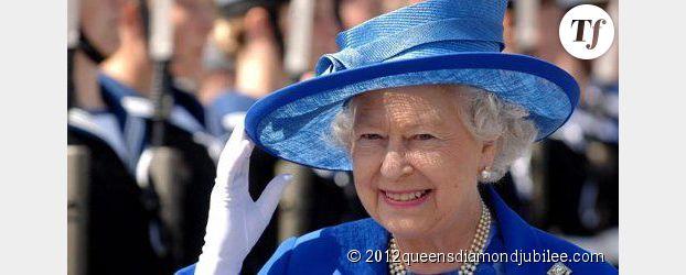 Jubilé de la Reine d'Angleterre : Elizabeth II fête ses 60 ans de règne