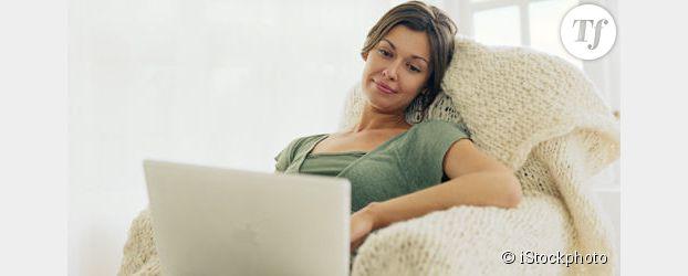Réseaux sociaux : une majorité de femmes parmi les usagers